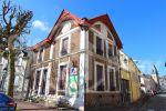 Vente maison Viroflay - Rive Gauche - Photo miniature 1