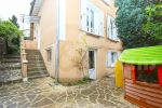 Vente maison Viroflay - Photo miniature 1