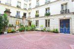 Sale apartment Paris - Thumbnail 1
