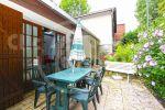 Vente maison chaville - Photo miniature 1