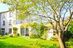 Vente maison Versailles - Photo miniature 1